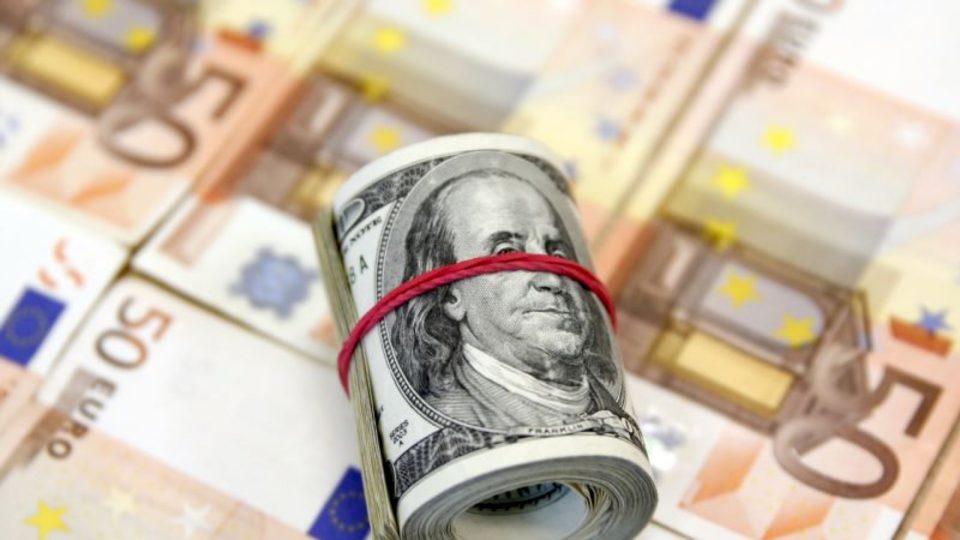 Kosova rrezikon të humbasë rreth 300 milionë euro