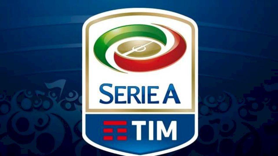 Zyrtare: Serie A rikthehet më 20 qershor