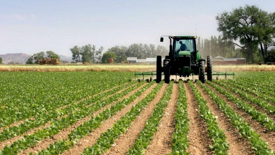 Dy mijë fermerë në listën e zezë