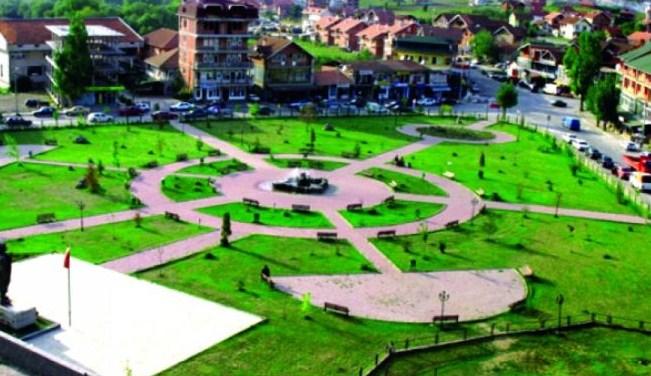 'Dubai' I Kosovës, Ja Sa Kushton Një Ari Tokë Në Malishevë