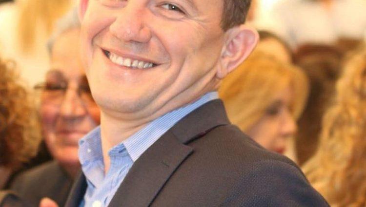 Ekskluzive: Berat Buzhala Njëri Nga Ministrat Në Qeverin Hoti