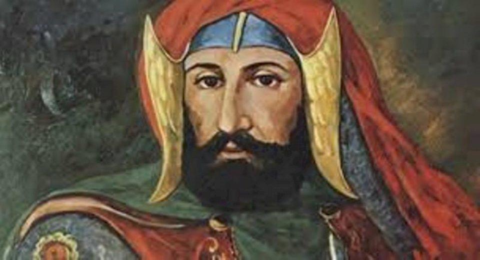 Mos i paragjyko njerëzit – Një mësim nga Sulltan Murati i IV-të