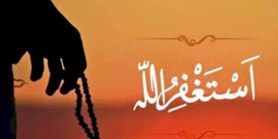 Zakone të bukura Islame