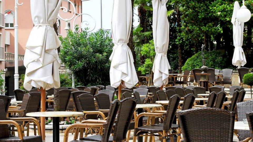 Rreth 11 mijë persona e kanë humbur vendin e punës, gastronomët kërkojnë lirimin e masave