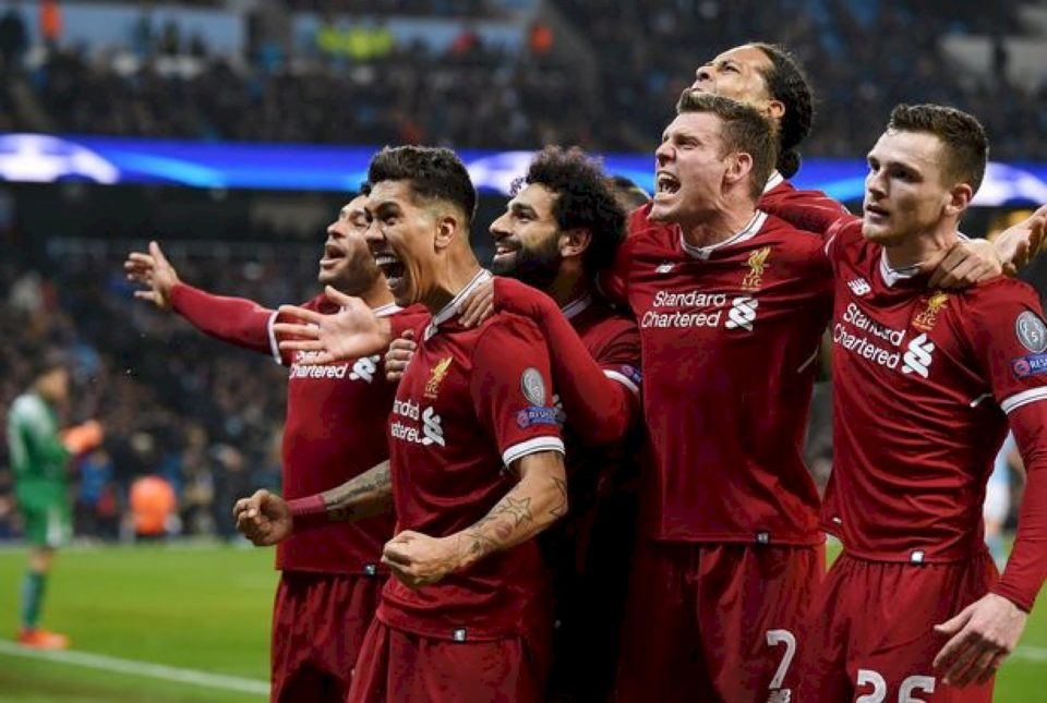 Pritja 30 vjet mbaron – Liverpool kampion