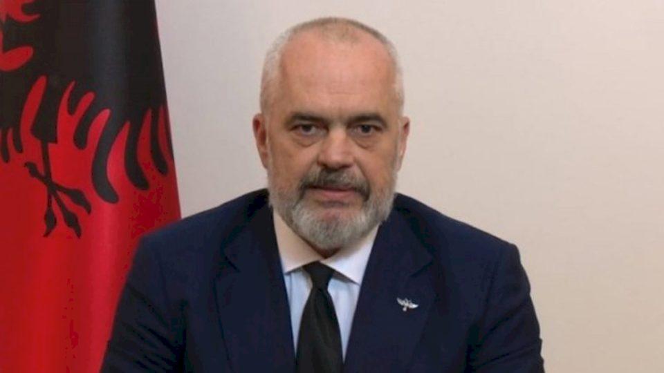 Mbi 2 miliardë € fitimet vjetore nga kanabisi në Shqipëri,Rama nuk i luftoi grupet kriminale