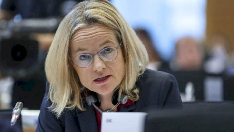 Von Cramon i dërgon një letër Presidencës gjermane, kërkon liberalizimin e vizave për Kosovën