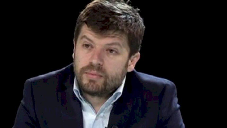 Nënkryetari i PSD-së: Specialen më mirë ta kishte themeluar OKB-ja se që e bëri vet Kosova