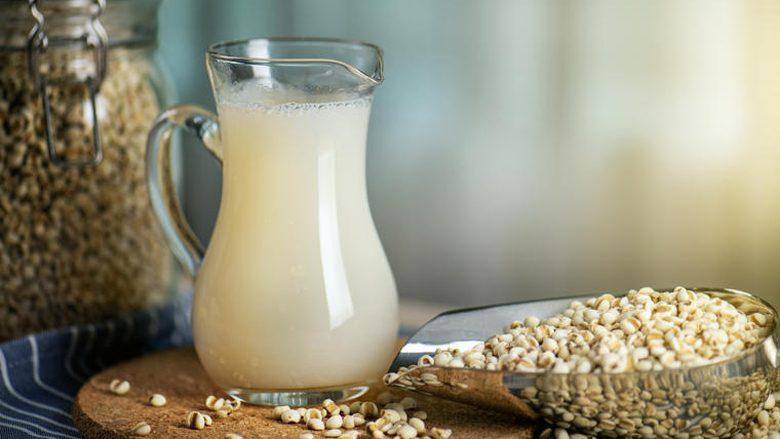 Pija më e fuqishme popullore për veshka: Për dy javë shkrin gurët, i nxjerr jashtë dhe pastron trupin nga helmet!