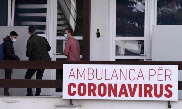 Dita me më së shumti raste me Covid-19 në Kosovë, ja prej cilave vendbanime janë të infektuarit