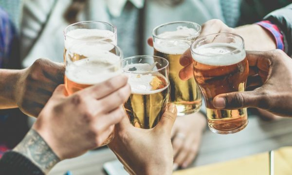 Birra mund të shërojë një nga sëmundjet më të zakonshme në botë