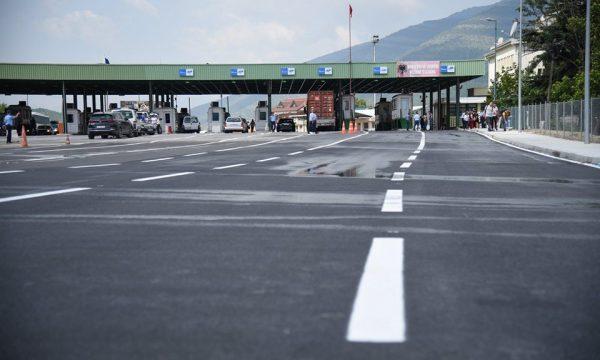 Rihapja e kufijve: Çfarë kushtesh duhet t'i plotësojë dikush për të hyrë në Kosovë?