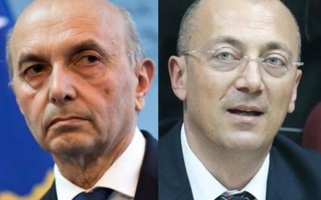 Ekskluzive: Kjo është marrëveshja e koalicionit mes LDK-së dhe Listës Serbe (DOKUMENT)