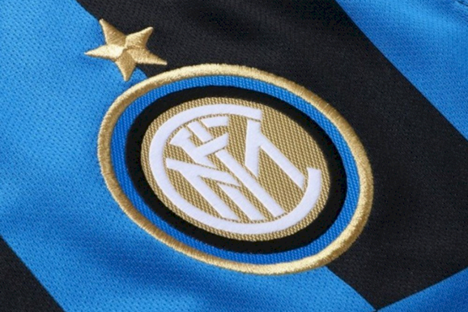 Zyrtare: Ylli i Real Madridit tashmë lojtar i Interit