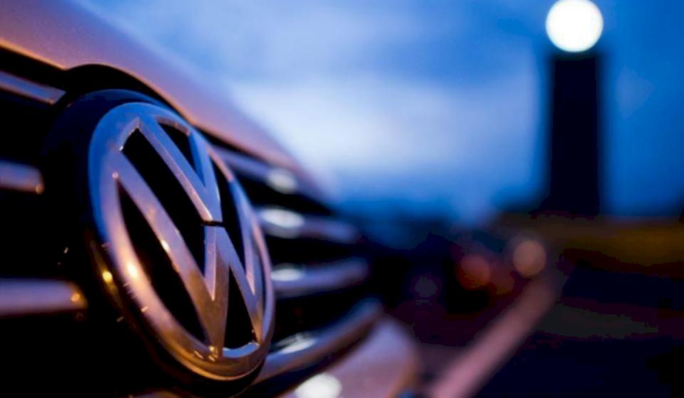 Mbi 80 për qind të fitimit të Volkswagen-it tkurret nga COVID-19