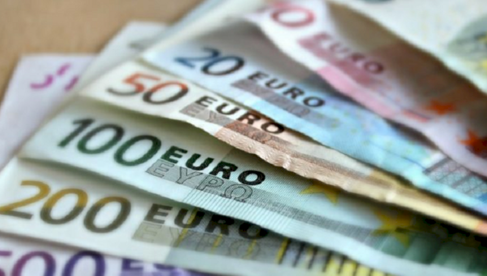 Ja sa personave sot iu bë pagesa prej 170 euro
