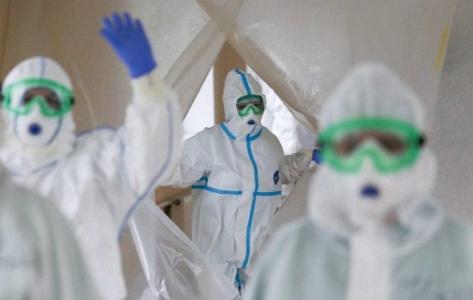 7 të vdekur e 156 të infektuar me koronavuris në këtë vend