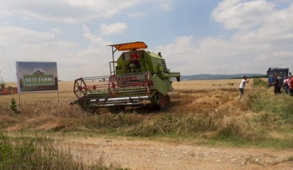 Fillon fushata e korrjeve, premtoohet dyfishim i subvencioneve për bujqësi