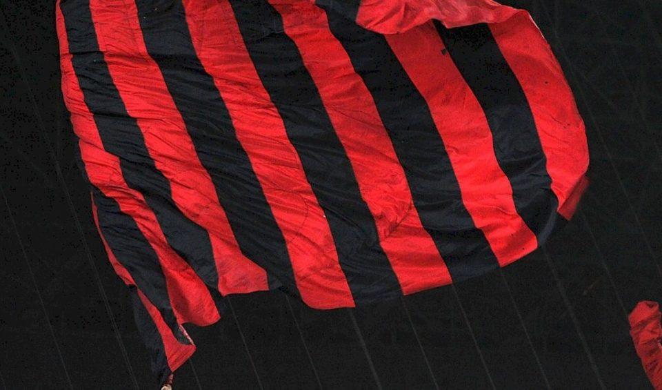 Milan nuk heq dorë, po synon transferimin e mbrojtësit 60 milionësh