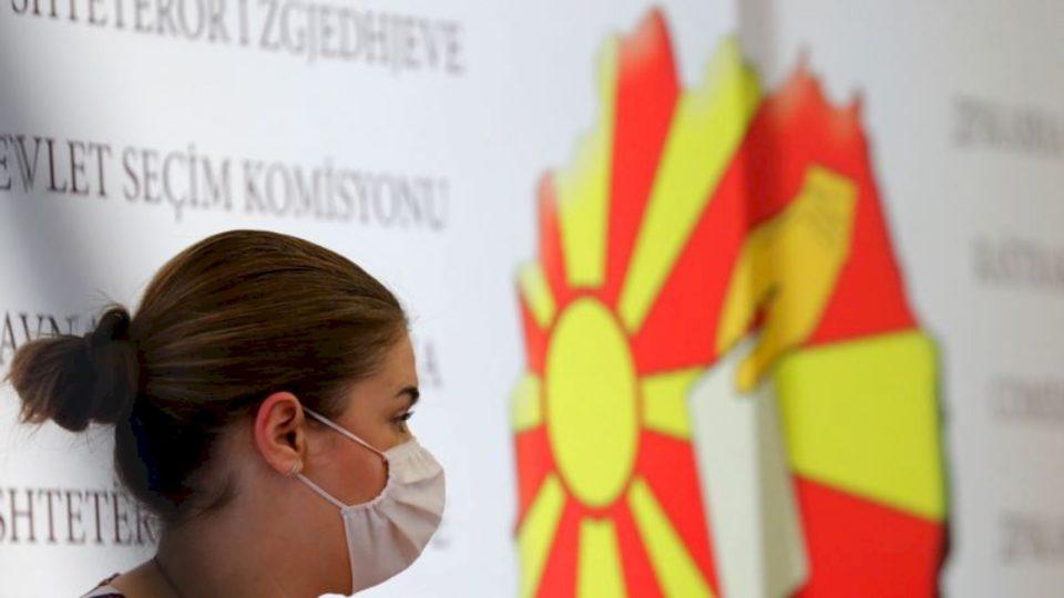 Fushata e partive, pa program për mbrojtje nga koronavirusi