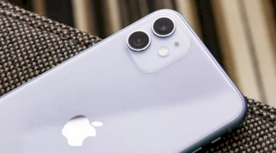 Zbulohet arsyeja pse iPhone 12 mund të jetë më i shtrenjtë