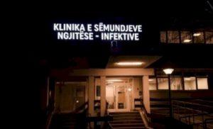 vdes-edhe-nje-person-nga-koronavirusi-ne-kosove