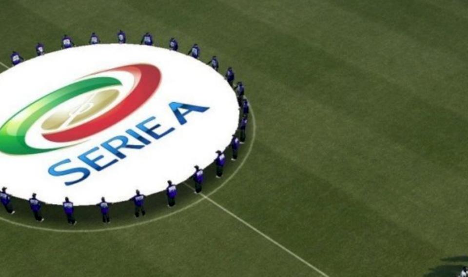 Ja kur mund të nis sezoni i ri në Serie A