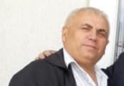 """Ka ndërruar jetë sekretari i SHFMU """"Ulina"""" në Kosavë, Bislim Kuteli"""