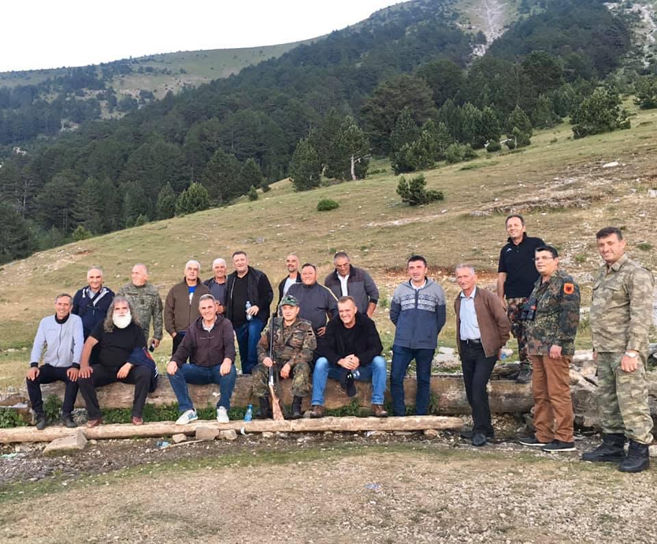 22 vite nga beteja e UÇK-së në fshati Buçe të Opojës!