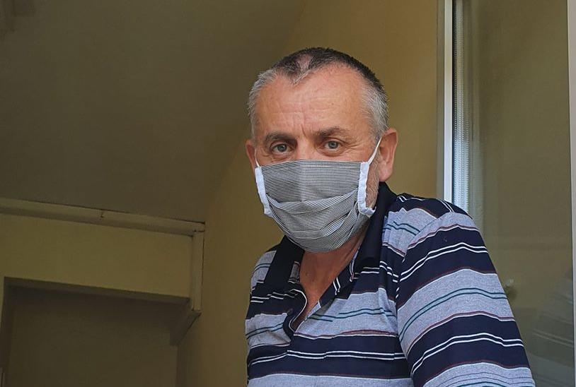Demir Reshiti: Si e mposhta virusin COVID – 19?!