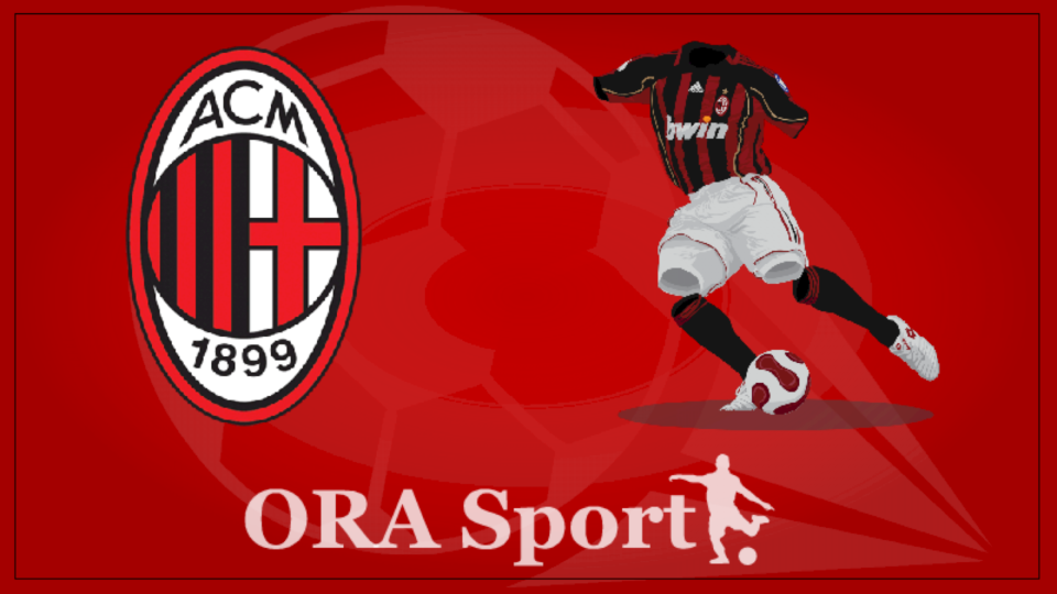 Milan po nënshkruan me super mbrojtësinë nga Premier Liga