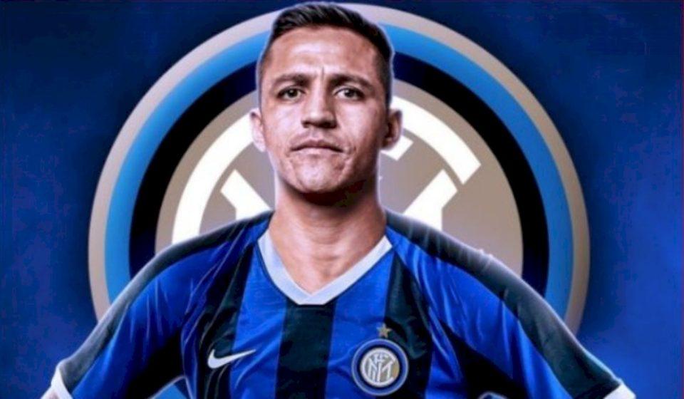 Arrihet marrëveshja: Inter e merr falas Alexis Sanchezin