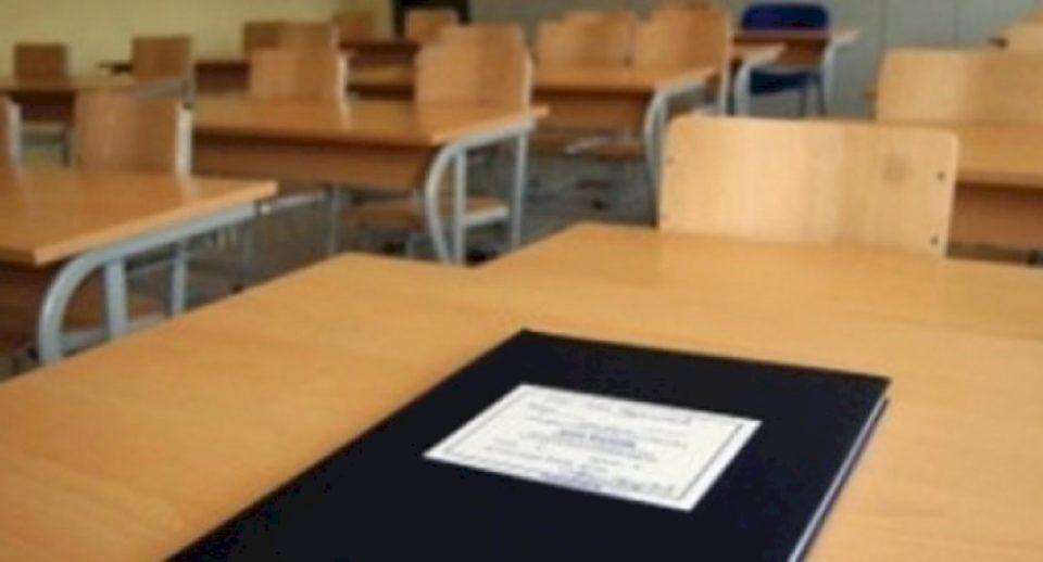 SBASHK-u kërkon mjete shtesë për punonjësit në arsim