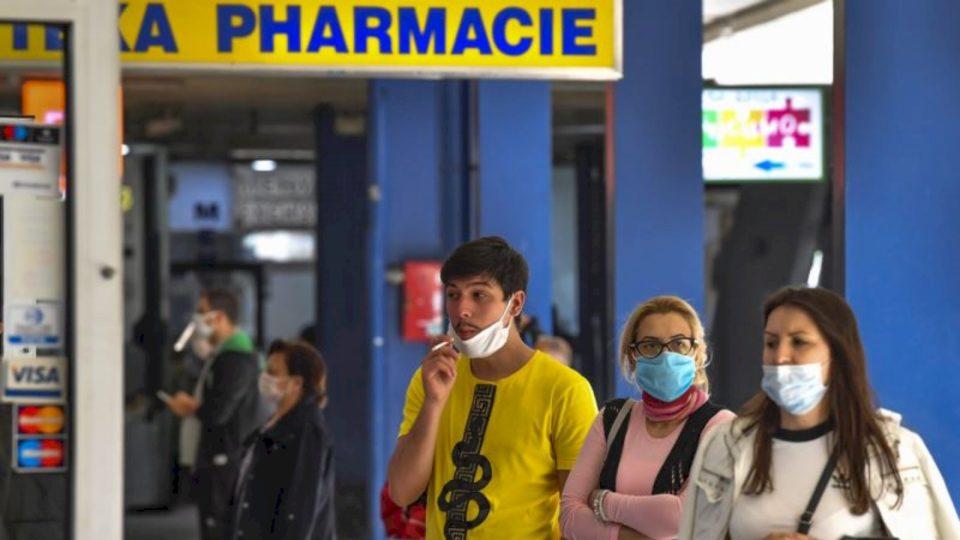 Kush e shfrytëzoi pandeminë për përfitime të jashtëligjshme?
