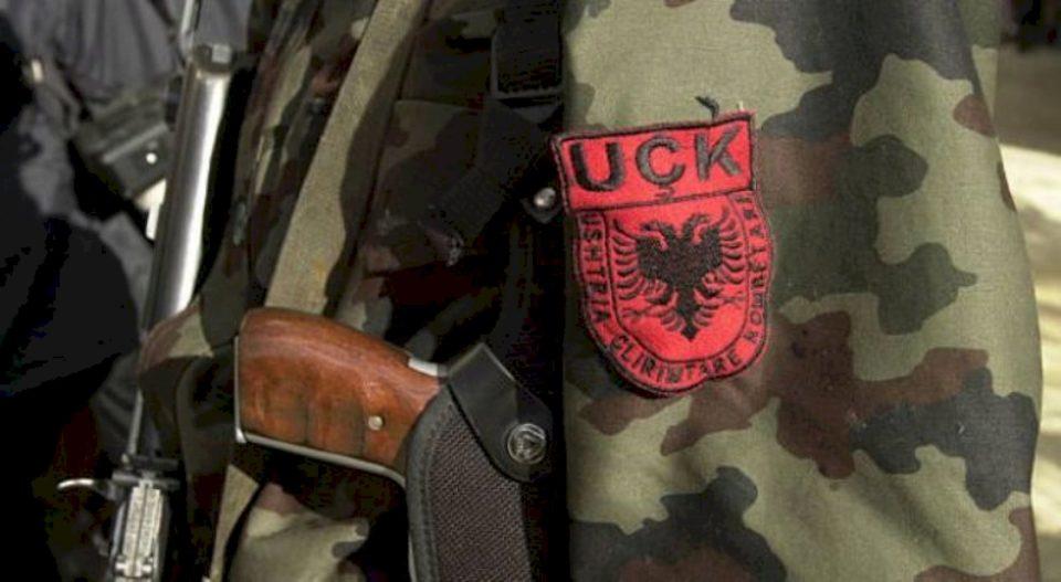 Në Dragash mbi 260 qytetarë marrin pensionin e veteranit të luftës
