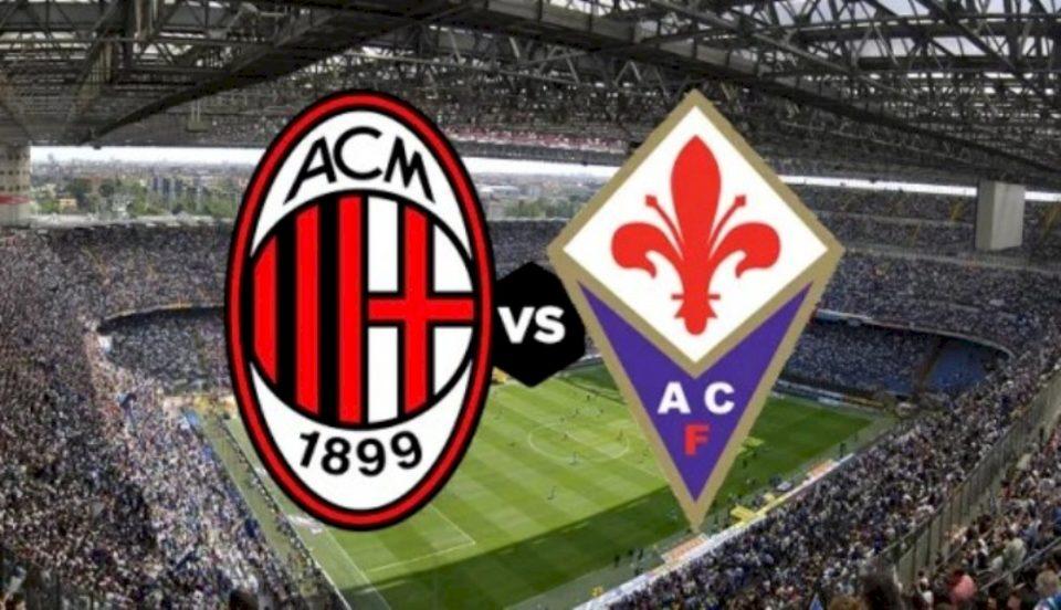Milan dhe Fiorentina po e bëjnë shkëmbimin e madh
