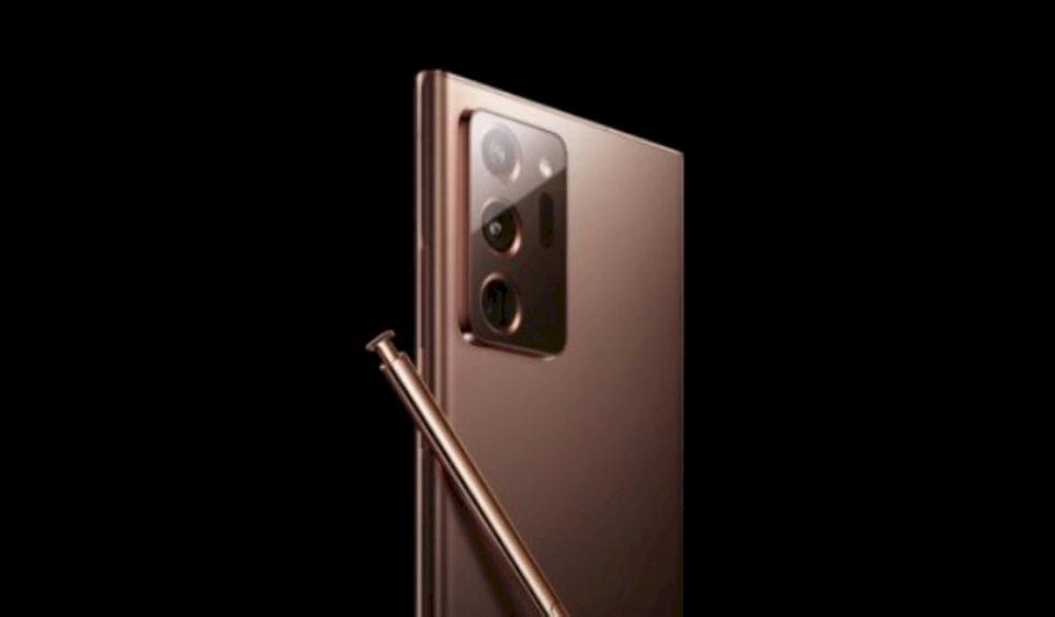 Shumë shpejt pa mbushës Samsung