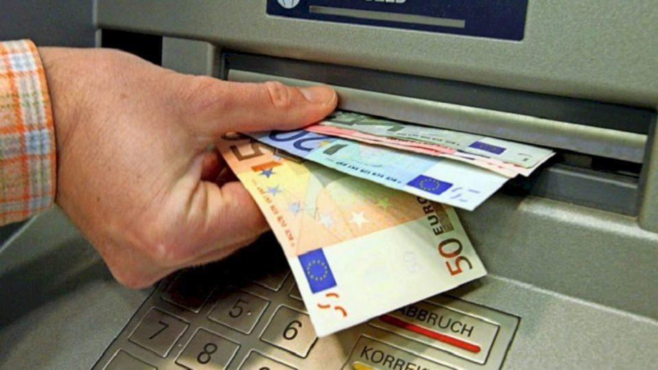 Nis ekzekutimi i pagave prej 170 euro për punëtorët e sektorit privat
