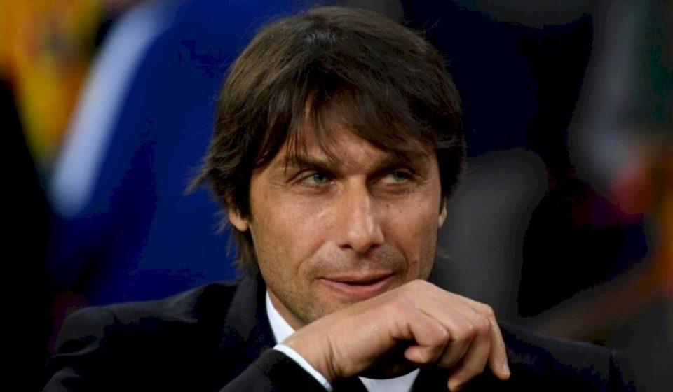 Emërimi i Pirlos si trajner i Juventusit, vjen reagimi nga Conte