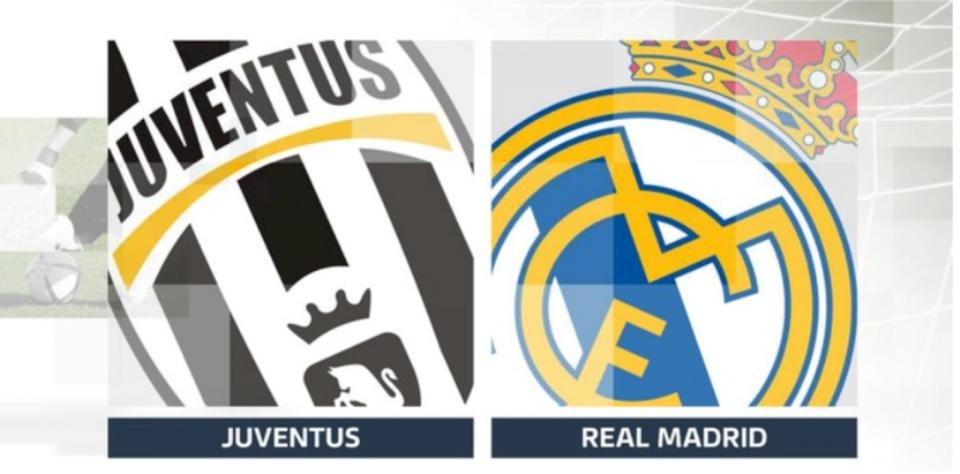 Shkëmbimi i madh Real Madrid- Juventus