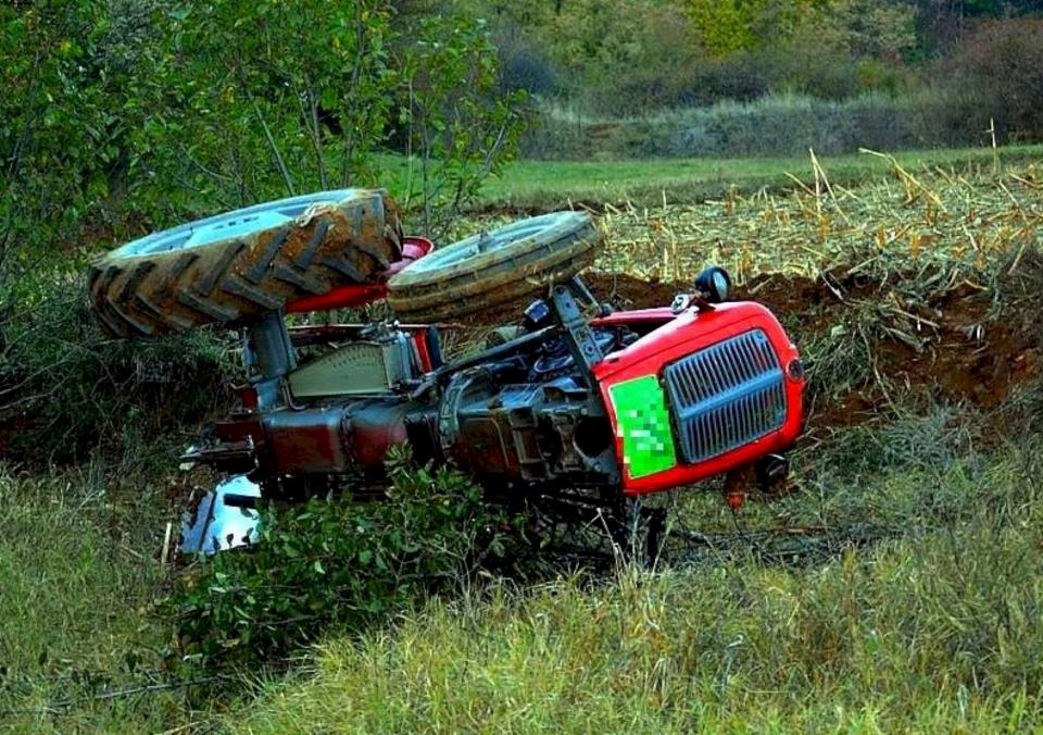 Policia del me detaje të reja për vdekjen tragjike të punëtorit në Bajgorë të Mitrovicës