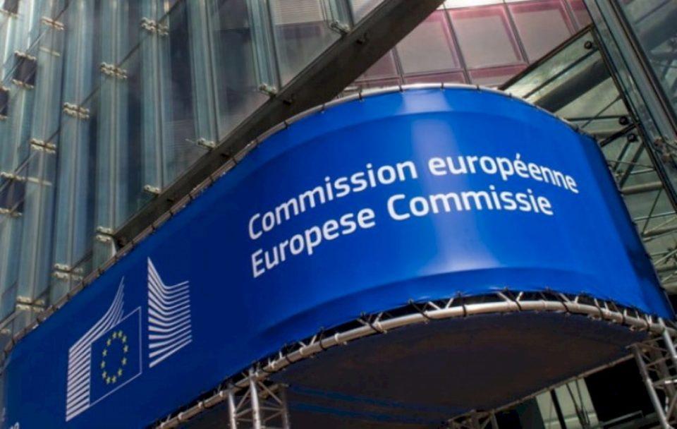 100 milionë euro i ndahen Kosovës nga Komisioni Evropian