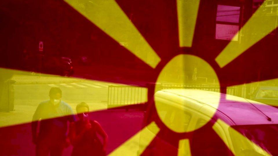 Nacionalizmi në rritje gjatë negociatave për Qeverinë e re të Maqedonisë së Veriut