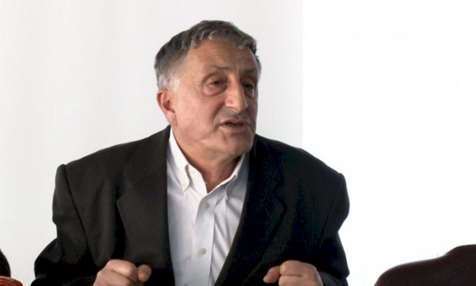 Kryetari i SBASHK-ut: Mësimi do të ndërpritet nëse situata me Covid-19 përshkallëzohet