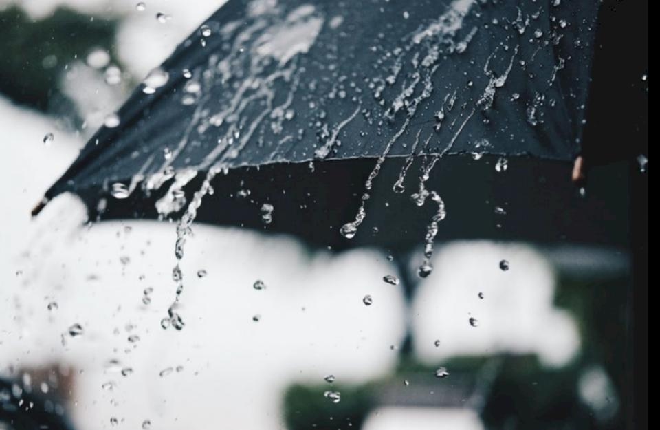 Vazhdojnë reshjet e shiut në Kosovë, ky është moti për nesër dhe pasnesër
