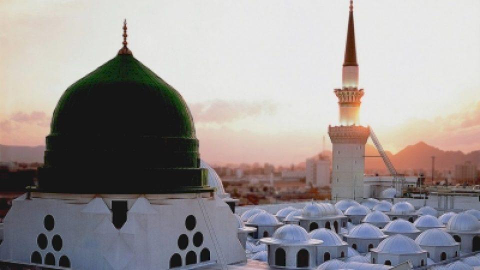 Empatia në Islam: Mirësia e Muhammedit salAllahu 'alejhi ue sel-lem