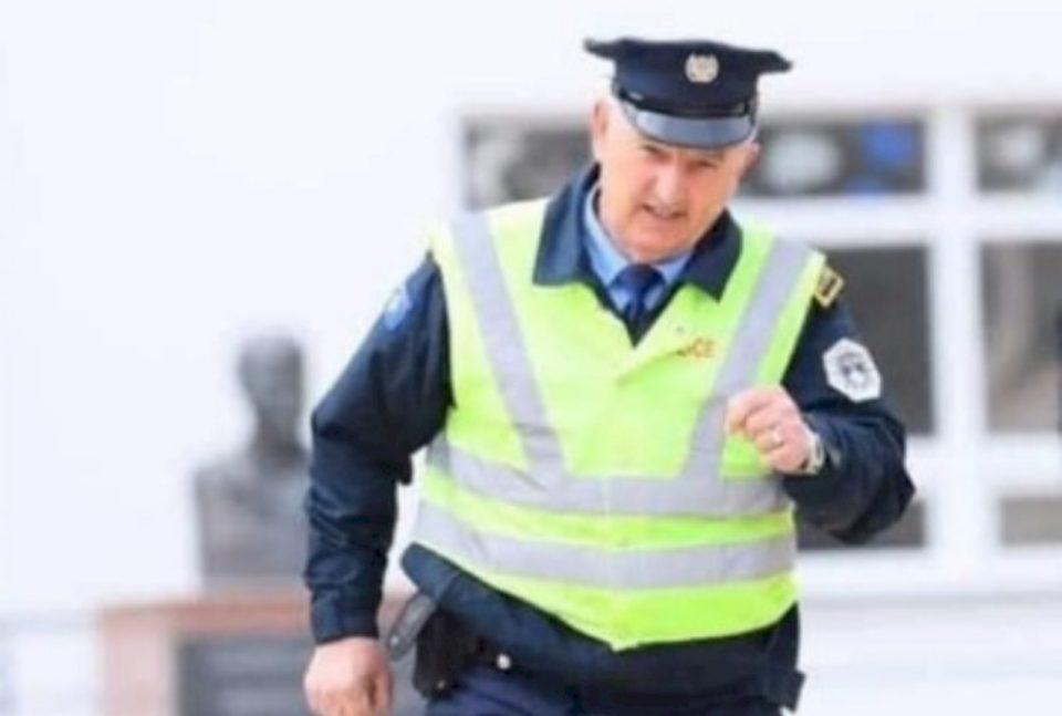 Policia e Kosovës ende pa sigurime shëndetësore
