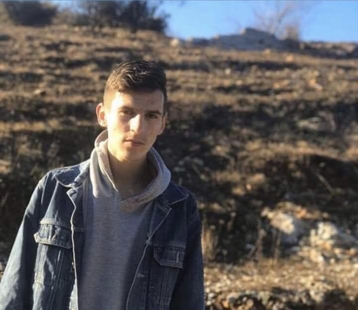 Ky është djali që humbi jetën në liqenin e Maqedonisë