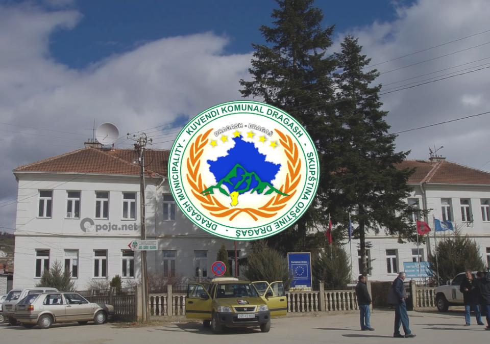 Rreth 6 biznese dënohen nga inspektorati për mosrespektim të masave anti Covid në Dragash