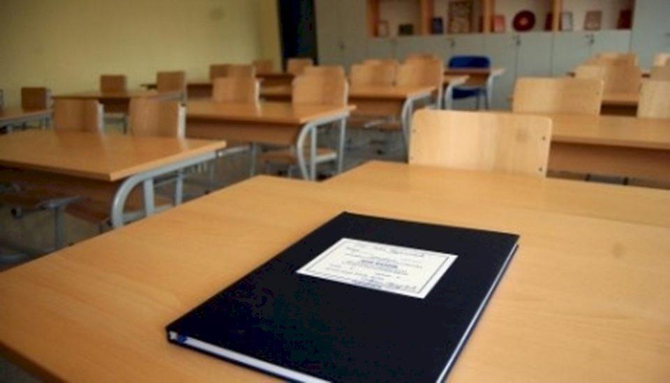 Në Dragash mbi 120 punonjës të arsimit marrin pension shtesë për punën gjatë viteve '90